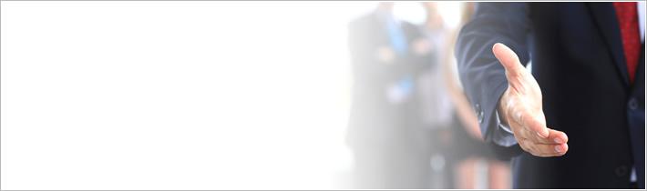 営業の交渉能力や問題解決能力の研修