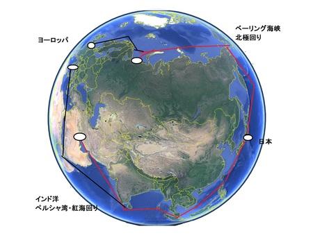 アジア海運ルート1.jpg